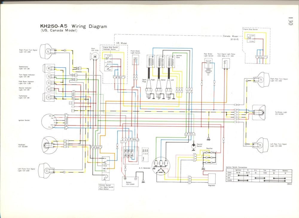 medium resolution of suzuki x4 motorcycle wiring diagram wiring diagram and motorcycle wiring harness diagram electrical