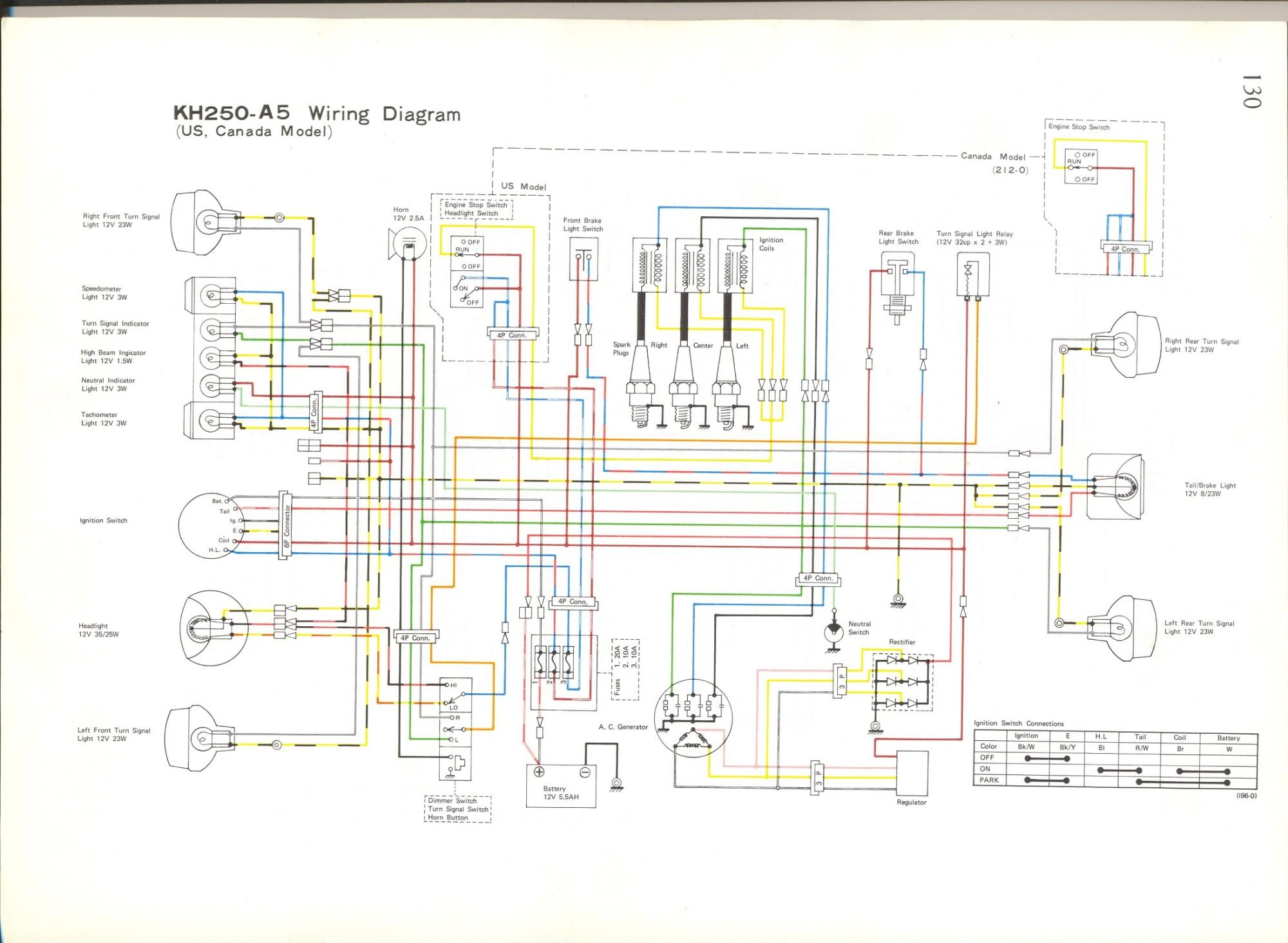 hight resolution of suzuki x4 motorcycle wiring diagram wiring diagram and motorcycle wiring harness diagram electrical