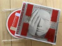 渾身のニューアルバム「1114」