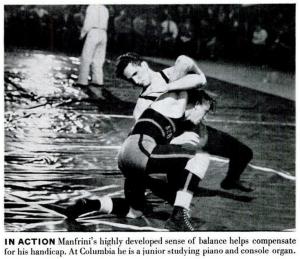 Manfrini_1951b