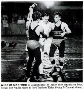 Manfrini_1952c