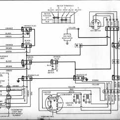 Arctic Cat 650 V Twin Wiring Diagram Narva 7 Pin Round Trailer Plug Utilitech Well Pump 0003124