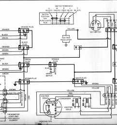 generic kawasaki snowmobile wiring diagrams generic kawasaki snowmobile wiring diagrams [ 3199 x 2380 Pixel ]