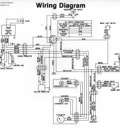 kawasaki drifter wiring diagrams moto ski maine 1980 moto ski wiring diagram [ 2563 x 2193 Pixel ]