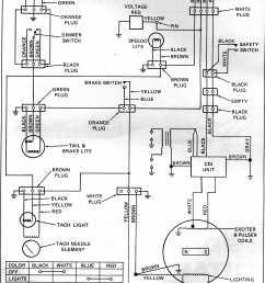 kawasaki 250 klt wiring diagram get free image about kawasaki bayou 250 wiring diagram kawasaki bayou 300 wiring diagram [ 2420 x 3413 Pixel ]