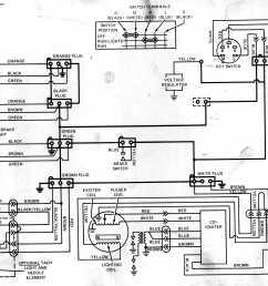 kawasaki drifter wiring diagrams wire diagrams 1979 kawasaki [ 2975 x 2322 Pixel ]
