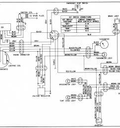 yamaha ss 440 wiring diagram enthusiast wiring diagrams u2022 rh rasalibre co yamaha stratoliner wiring  [ 2505 x 1968 Pixel ]