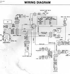 wiring diagram for yamaha waverunner best wiring diagram1998 yamaha waverunner diagram wiring schematic wiring diagrams mon [ 2533 x 2223 Pixel ]