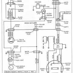 How To Read Simple Wiring Diagrams 2005 Honda Civic Car Stereo Radio Diagram Kawasaki Sno Jet Sst Diagram?