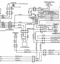 st440a1 wiring diagram for 2008 polaris sportsman 500 the wiring diagram 1980 kawasaki [ 2505 x 1804 Pixel ]