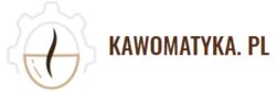 Kawomatyka