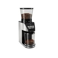 Młynki do mielenia kawy