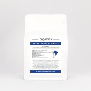 kawa speciality i różne akcesoria do kawy