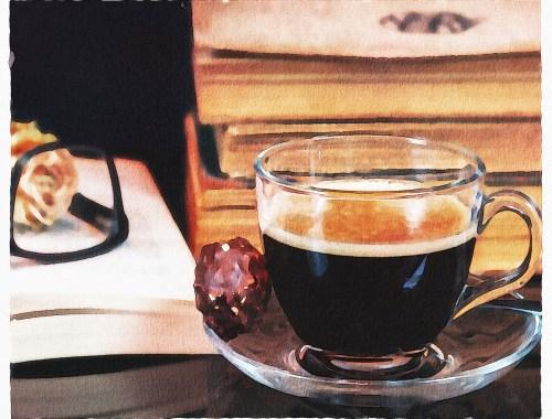 niezbędnik kawosza