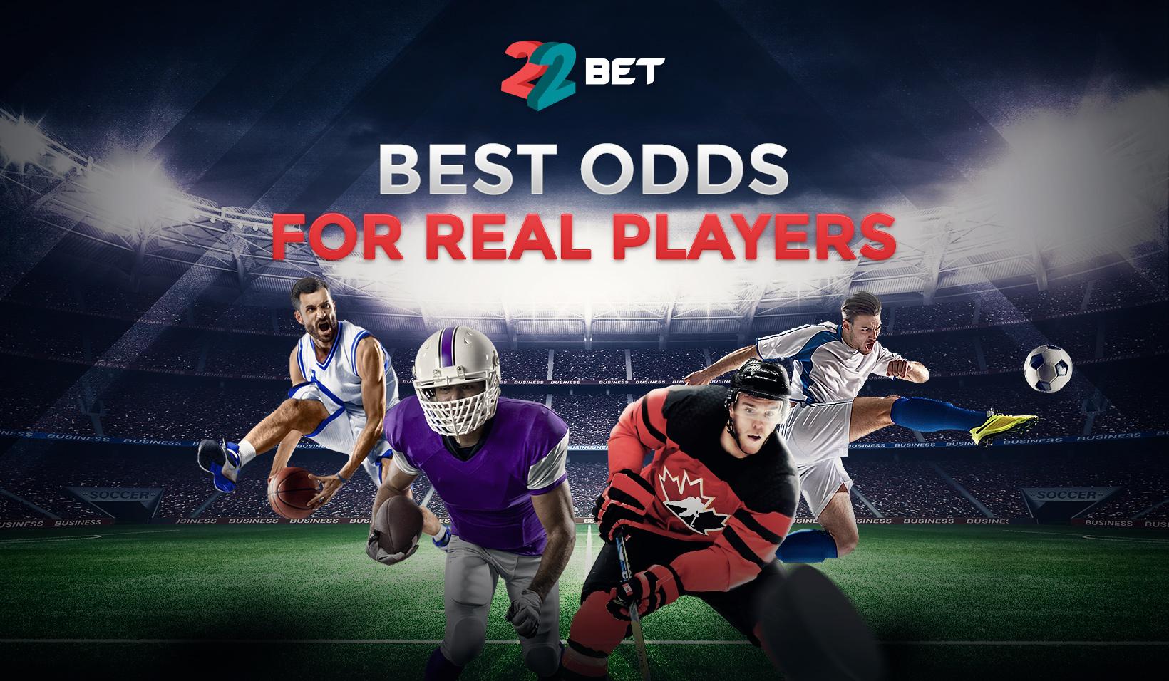 Online soccer betting in uganda africa bettingpro lays company