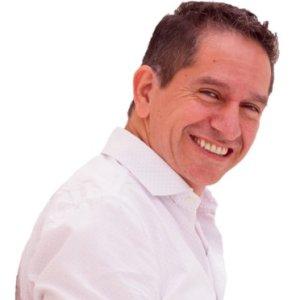 Ángel Isaac Martínez Fernández