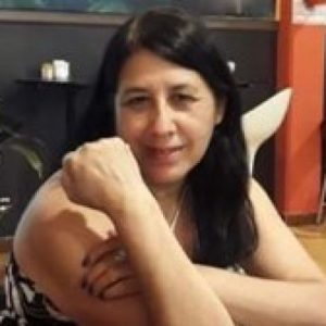 Beatriz Diaz