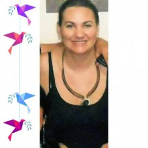 Patricia Solá Alsina