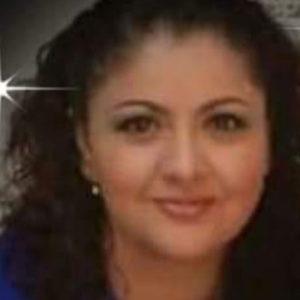 María del Consuelo Calderón