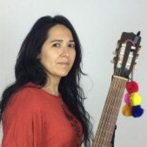 Yenny Farias