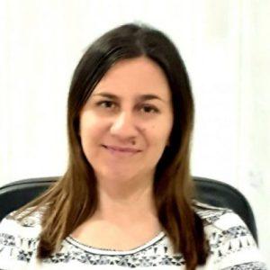 Andrea Wozniuk