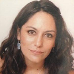 Gabriela Rico