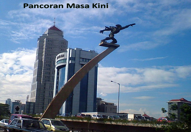 Benarkah Jakarta Akan Tenggelam??? (4/6)