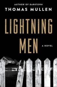 lightning-men-book