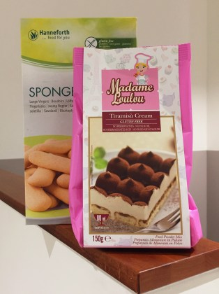 Arbeiten im glutenfreien Supermarkt Empfehlung 5
