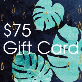GiftCard75