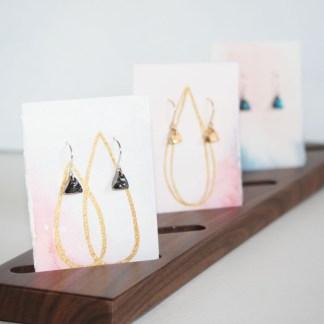 Swarovski_triangle_earrings_mixed