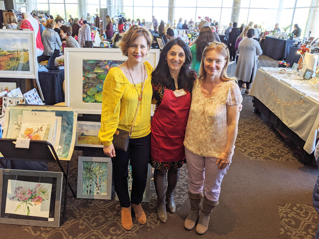 silver-creek-womens-club-holiday-market-2019-4