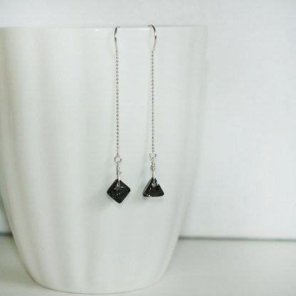 Swarovski-Crystal-Silver-Night-Asymmetric-Sterling-Silver-Threaders-2