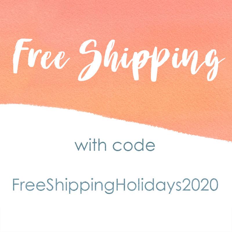 Market-Special-Free-Shipping