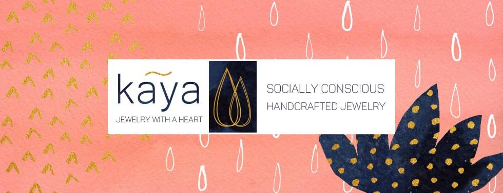 Kaya_Jewelry_Header_2021
