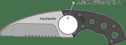 neckknife02