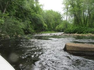 Suncook upstream 2
