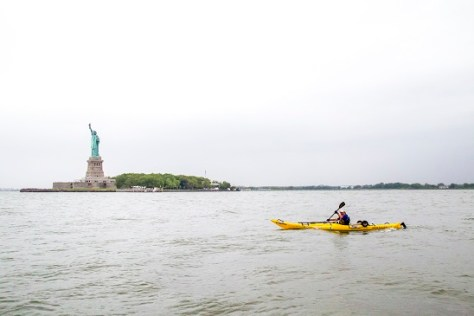 2015-06-20 Kayak4Earth Manhattan, NY-29