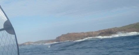 1 Waves