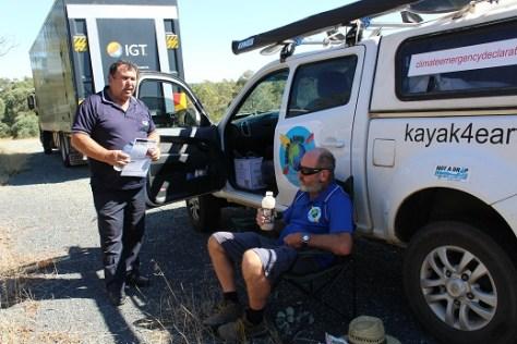 Day 9 Kings Highway Queanbeyan 170222 Steve's camera (8)