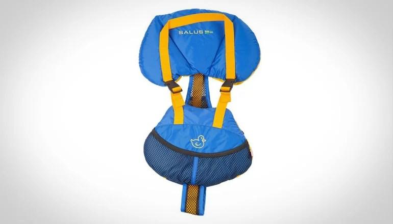 10 Top Best Infant Life Jacket 2018 - Life vests and PFD ...