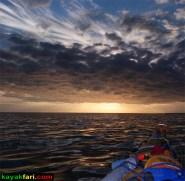 Florida Bay