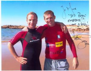 Extreme, Fishing, South Africa, Robson Green, Kayak Fishing,