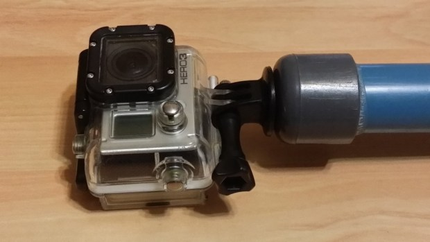 Plastic Fantastic GoPro Mounting 2(1024x576)