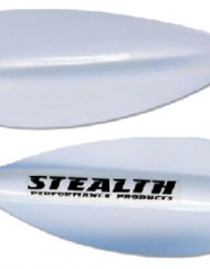 Stealth, Kayak, Fishing, Flat Blade, Fibreglass, Paddle, Durban, South Africa,