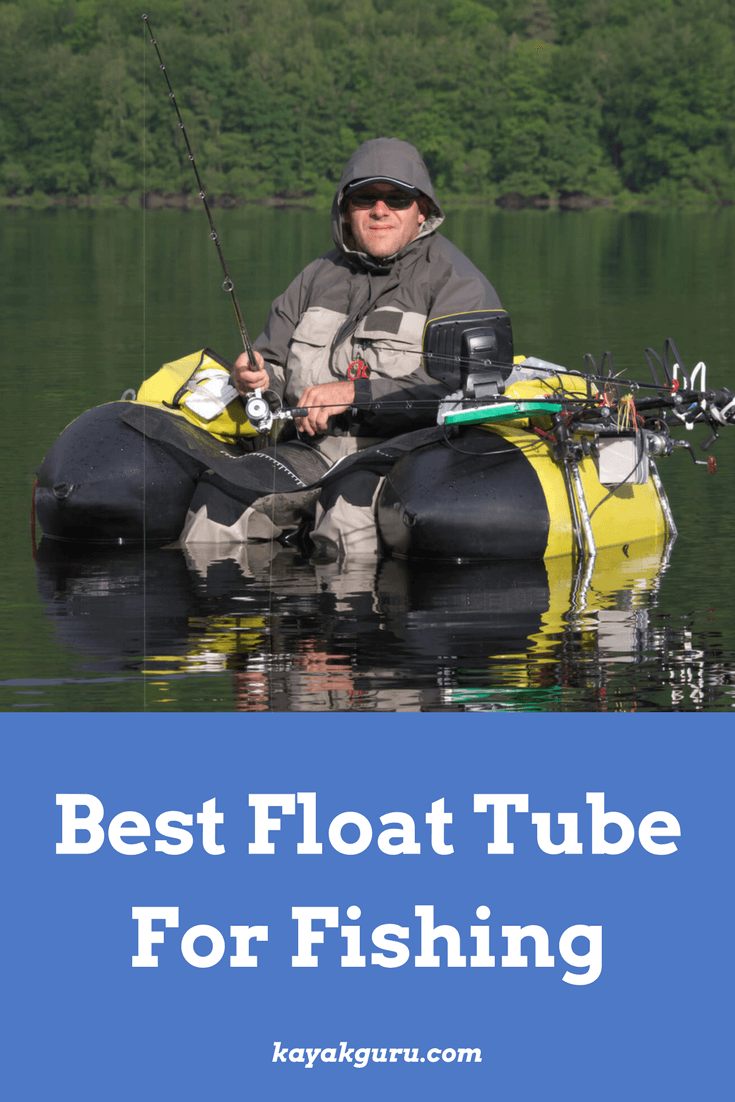chair leg fishing floats walmart patio cushions best float tubes for belly boats floatation review top choices at a glance