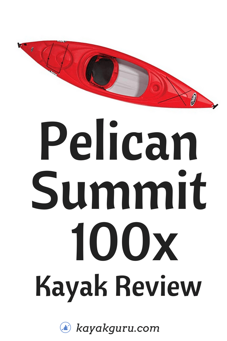 Pelican Summit 100x - Pinterest Image