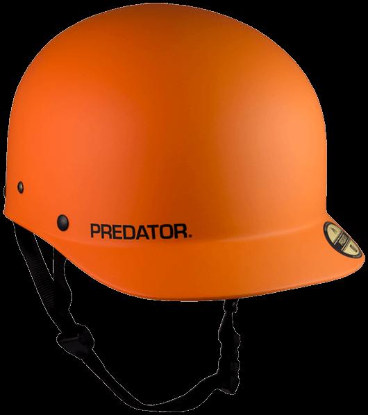 Predator Shiznit Kayak Helmet