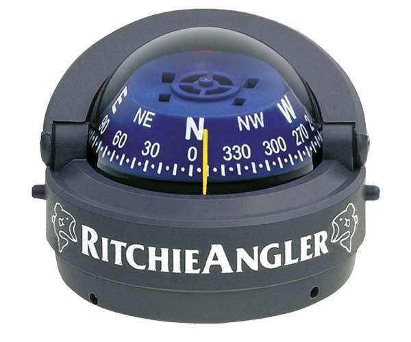 Ritchie RA-93 Angler Compass
