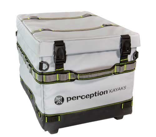 Perception Splash Kayak Crate